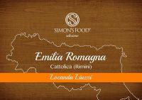 Locanda Liuzzi, Cattolica (RN)
