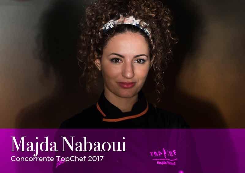 Majda Nabaoui