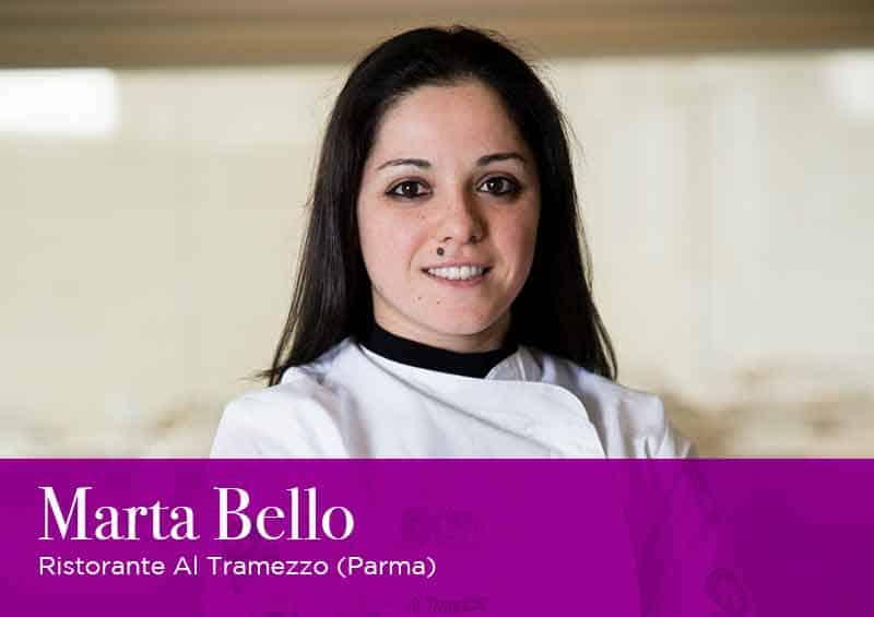 Marta Bello