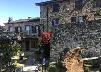 Relais Borgo Casale