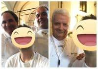 Articolo Serata Lievito Madre 2019 -dianin-massari 800x565