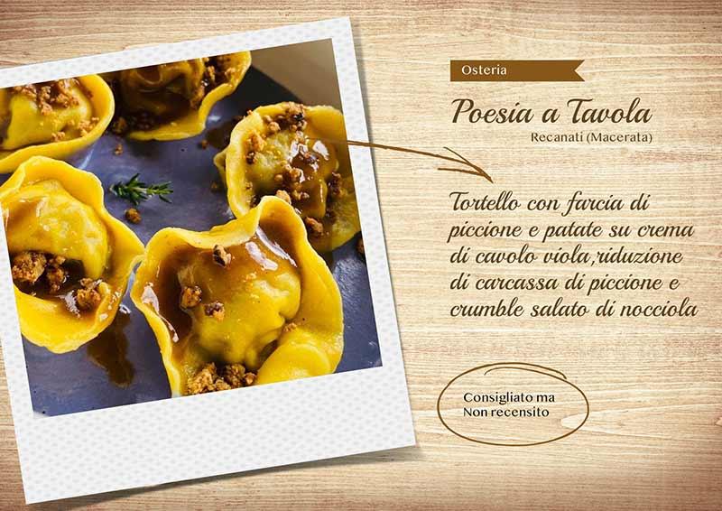 Poesia a Tavola - tortello-sito